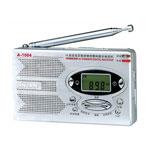 安键A-1004 收音机/安键
