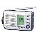 安键A-1231 收音机/安键