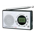 安键A-1001 收音机/安键