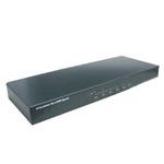 PCT MU41X KVM切换器/PCT