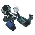 安盾地下金属探测器LP-5002 防爆安检设备/安盾