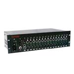 Airnet A1916M