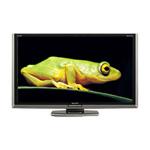 LCD-40LX710A