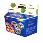 威阳EPSON T052 墨盒/威阳