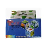 威阳EPSON T018 墨盒/威阳
