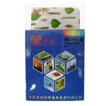 威阳EPSON T017 墨盒/威阳