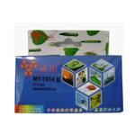 威阳EPSON T014 墨盒/威阳