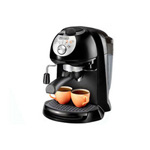 德龙 EC200CD 咖啡机/德龙