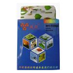 威阳EPSON T0564 墨盒/威阳