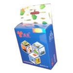 威阳EPSON T038 墨盒/威阳