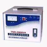 SIGA TND-1.5KVA(台式)