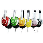 OVC HC50 耳机/OVC