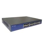 H3C S1026T 交换机/H3C