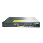 CISCO ASA5540-AIP20-K9