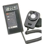 泰仕TES1332A照度计 配件器材设备/泰仕