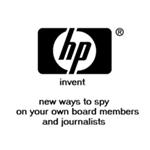 惠普512485-B21 (iLo高级服务器 远程管理芯片) 操作系统/惠普