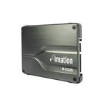 怡敏信32GB SATA II 2.5寸 M-Class 固态硬盘/怡敏信