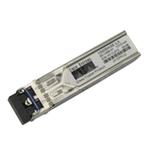 CISCO GLC-T 模块接口卡/CISCO