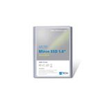 Mtron 32GB 1.8寸 PATA (MSD-PATA1018) 固态硬盘/Mtron
