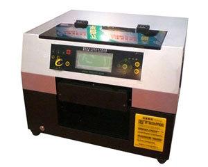 龙润LR1290C A4经济型系列万能打印机