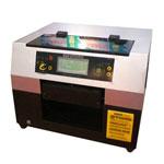 龙润LR1290C A4经济型系列万能打印机 喷墨打印机/龙润