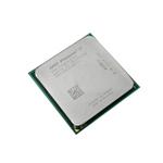 AMD 羿龙II N830 CPU/AMD
