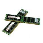 现代2GB U-DIMM DDR3 1333 ECC 服务器内存/现代