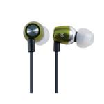 麦博T-920 耳机/麦博