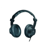 德国歌德QP805HS 耳机/德国歌德
