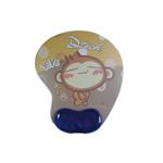 帝特悠嘻猴DTY-P009-2 鼠标垫/帝特