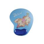 帝特悠嘻猴DTY-P009-5 鼠标垫/帝特
