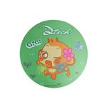 帝特悠嘻猴DTY-P004-4 鼠标垫/帝特