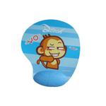 帝特悠嘻猴DTY-P007-1 鼠标垫/帝特
