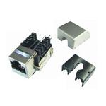 康卡斯特CK0502-11 光纤线缆/康卡斯特