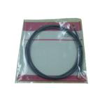 康卡斯特CK0603305 光纤线缆/康卡斯特