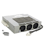 惠普169286-001(Proliant3000) 服务器电源/惠普