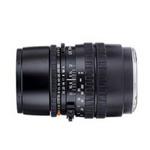 哈苏Sonnar CFE 180mm f/4 镜头&滤镜/哈苏
