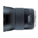 哈苏HC 35mm f/3.5 镜头&滤镜/哈苏