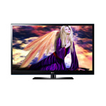 LG 50PK550 平板电视/LG
