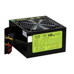 多彩DLP-550A 电源/多彩