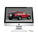 iMac MB417CH/A