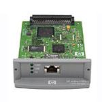 惠普(630N)J7997G 打印服务器/惠普