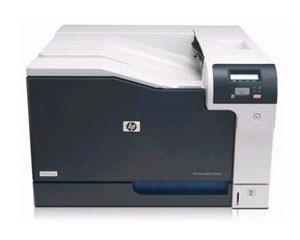 惠普5225价格HP5225打印机报价