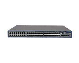 H3C S5120-48P-EI图片