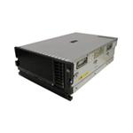 IBM System x3850 X5(7145)