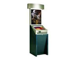 普兰普PLP4021(电容屏)图片