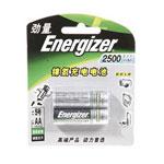 劲量2粒2500毫安时5号充电电池 电池/劲量