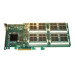 Toshiba饥饿鲨 512G PCI-E(Z-DRIVE,p88) 固态硬盘/Toshiba饥饿鲨