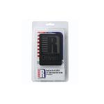 源科128GB SATA II(RCP-IV-SA2528-C) 固态硬盘/源科