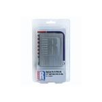 源科128GB PATA(RCP-IV-PA2528-C) 固态硬盘/源科